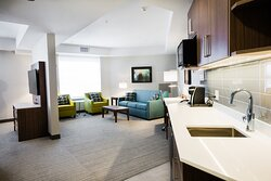 For the ultimate experience, try out our Whirlpool Suite.