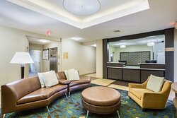 Welcome to the Candlewood Suites Virginia Beach!