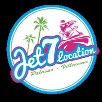 Jet 7 Location
