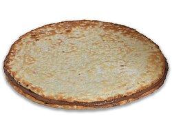 Pizzellina