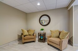 Welcome to the Candlewood Suites Richmond- West Broad
