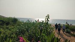 Pousada by the Beach