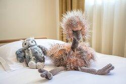 Hôtel Marignan hotel parisien luxe romantique paris design royal prestigieux haut de gamme – hotel avec baignoire