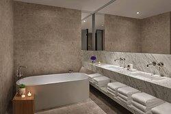 Loft Sea View - Bathroom