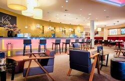 Bar/Lounge Leo