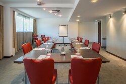 Mermoz Meeting Room