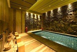 Hakone Daiyokujyo Japanese Public Bath