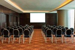 Meeting Room - Setup Type 1