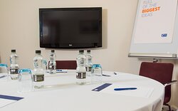 Start planning your next meeting today