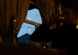 El mejor hostel de Ushuaia