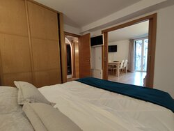 Apartamento Joakina