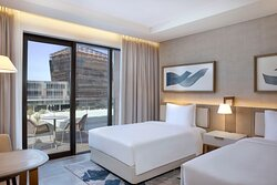 Two Double Bed Deluxe_1