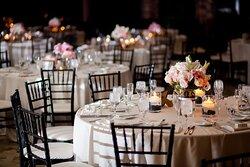 Experience Weddings Holiday Inn Style