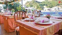 terraza restaurante bogadonibane