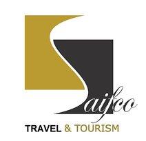 Saifco Travel & Tourism