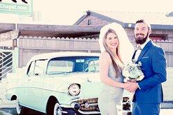Elvis Chapel  Las Vegas Wedding Chapel  https://www.elvischapel.com/