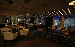 Sky Lounge Sapporo View 26F
