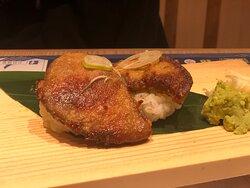 平民價✨抵食日本菜