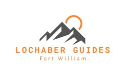 Lochaber Guides - Private Day Tours