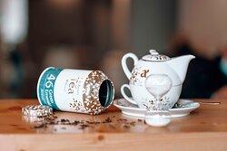 Tea- Il Lato dolce