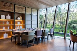 Xuzhou Kitchen
