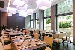 Amelys Restaurant
