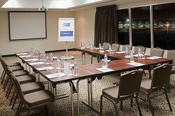 Meeting Rooms to cater for all your needs