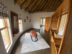 Luxury Lodge (Nr. 23)