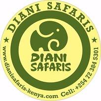 Diani Tours & Safaris