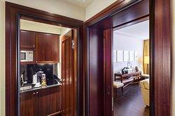 Berlin Suite