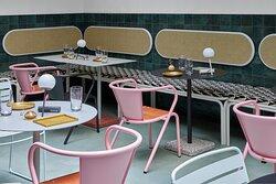 LK KL Restaurant KRAFT Web Res Jpeg