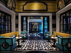 M-Night Club & Lounge