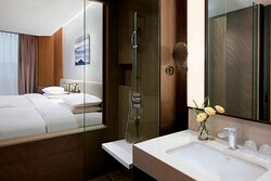 Guest Bathroom - Shower Only
