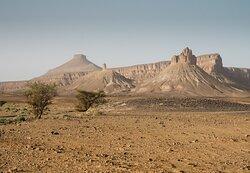 Foum zguid desert tours