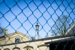 Kom ind bag murene på Danmarks Forsorgsmuseum Svendborg