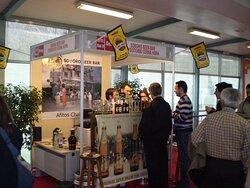 Beers Exhibition