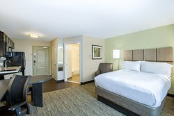 Get from your suite to anywhere in Omaha in 20 minutes or less!