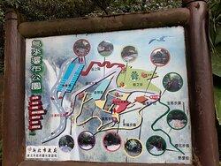 園區Map