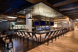 Corner Restaurant & Bar