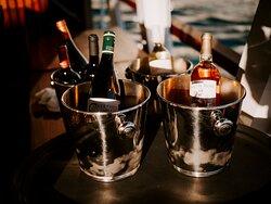 wine wine wine.