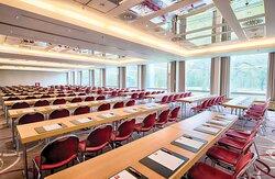 Meeting Room - Rhein Main