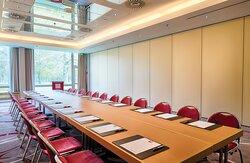 Meeting Room - Taunus