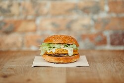 Le fromager veggie