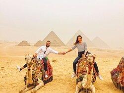 إيمو رحلات مصر خاصة يومية