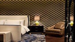 Shanghai Deco Suite