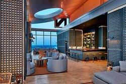 L28 Lounge