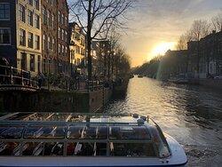 Auf meine Grachtenfahrt dieses Jahr mit Amsterdamliebe freu ich mich ganz besonders!!!