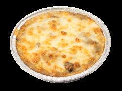 Грибы с сыром в ВАЙ МЭ!