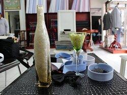 The best custom menswear tailor in Pattaya