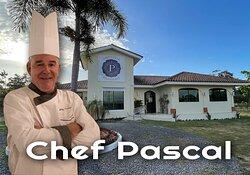Chef Pascal Restaurante